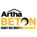 Artha Beton